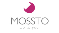 MOSSTO.COM